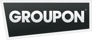 Groupon 4C 300x132 Exclusive: Groupon Black Friday/Cyber Monday Hidden Page of Groupons!