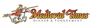 MedievalTimes 300x92 Medieval Times Dinner & Tournament *Giveaway*
