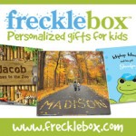 frecklebox logo 150x150 Back To School With A Wrestling Addicted Mommy