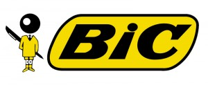 BicLogo1 300x123 Back To School Essentials Have To Include BIC *Giveaway*