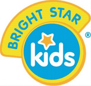 Bright Star Kids 2883797 7987 image 300x284 Back To School with Bright Star Kids *Giveaway*