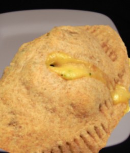 bcp 255x300 Perfect Lunch or After School Snack Broccoli Cheddar Pockets