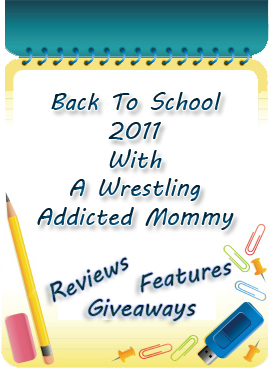 btsbutton Back To School with Bright Star Kids *Giveaway*