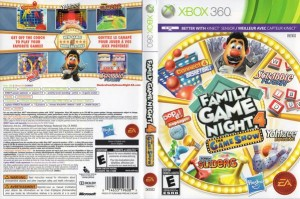 Family Game Night 4 The Game Show 2011 Ntsc Front Cover 60462 300x199 2011 Holiday Gift Guide