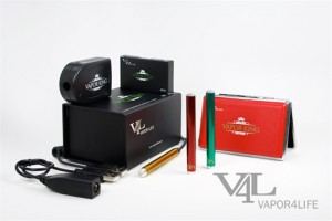 VK 1000 2 300x200 2011 Holiday Gift Guide