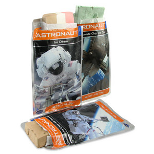 astronaut icecream 2011 Holiday Gift Guide