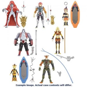 thundercats 300x300 2011 Holiday Gift Guide