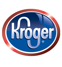kroger logo Free Milk From General Mills and Kroger *Giveaway*