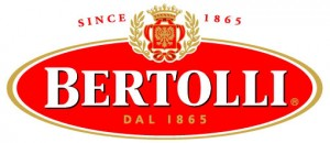 bertolli logocopy 300x130 Bertolli Meal Soups Give A Quick Yummy Dinner Fix! #BertolliMealSoup