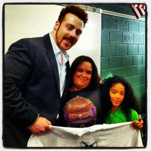 579517 10151579260590285 656310284 23682325 1623981486 n 300x300 Toledo Students Can Be A Star! #WWE #WWEMoms