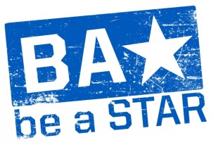 Be a STAR Logo 300x206 Toledo Students Can Be A Star! #WWE #WWEMoms