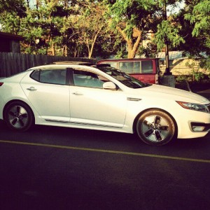 2012 Kia Optima 300x300 A View Of The 2012 KIA Optima Hybrid From My Kids Eyes #KIATestDrive
