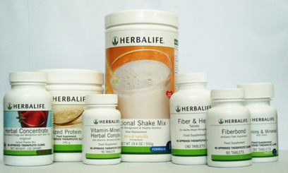 herbalife allproducts Shake Up Your Life With Herbalife   15% Off Coupon Code And Weight Loss Challenge!