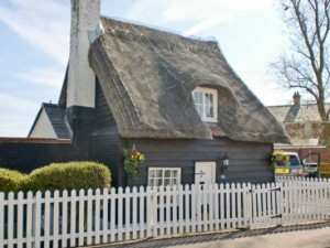 UK Holiday Cottage 300x225 Why Choose A Holiday Cottage in the UK?