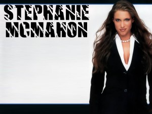  Stephanie McMahon Twitter Chat Details #WWE #WWEMoms