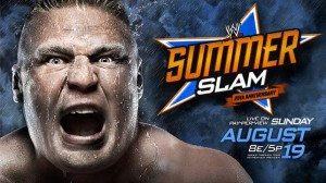 20120712 summerslam 300x168 Its A #SummerSlam Kick off Twitter Party With The #WWEMoms Aug. 16th at 10pm