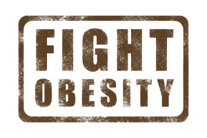 Icon FO 300x200 Fight Obesity with Weigh Loss Programs