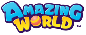 awlogoblogger 300x122 Free To Play Amazing World For Your Kids! *Giveaway*