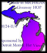 imagesqtbnANd9GcSjkRZNQizGpK2fV0oyU 2 Made In Michigan Blog Hop 10/24 11/4