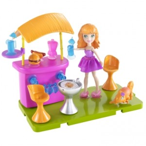 pp 300x300 Polly Pocket Wins Over My Heart