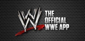 wwe 300x146 WWE releases official app for SmartPhones #WWEMoms