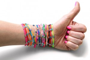 20bracelet barsamian tmagArticle 300x200 Holiday Gift Guide   2012