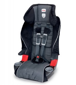 britax frontier 85 cover sets 99 d70 l 266x300 Keeping Your Child Safe with BRITAX