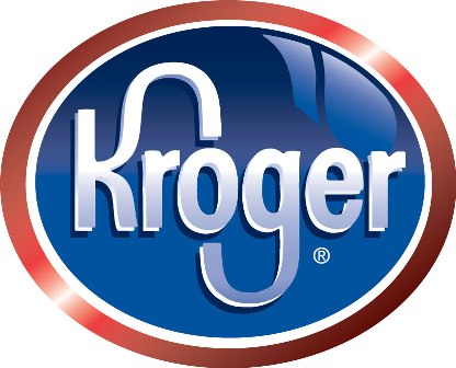 kroger 3d Kroger Buy 5   Save $5 Event #MyBlogSpark #Giveaway