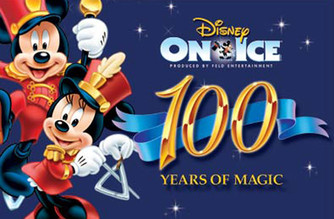 01700 show landscape 01 Dont Miss the Holiday Tradition   Disney On Ice Is Coming To #Toledo!