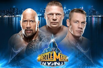 16793522d1b036c70c43bf716eee309f7356777d.0 standard 352.0 Wrestlemania 29 Presale Code   Tickets On Sale November 8