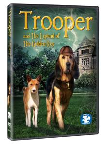 Trooper 3D Holiday Gift Guide   2012