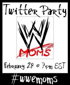 730578 10102881501399970 755146497 n Join The #WWEMoms TONIGHT for a #WWE Wrestlemania Reading Challenge Twitter Party!