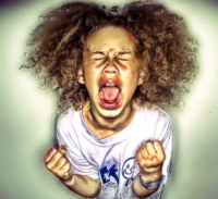 how to deal with temper tantrums Solving Parenting Challenges: Age by age tips for Managing Meltdowns