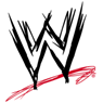 image002 WWE TAKE THE WRESTLEMANIA READING CHALLENGE ONLINE #WWEMoms