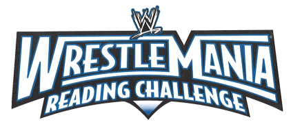 wrestlemaniareadinglogo 1 My Girls Take Part In The Wrestlemania Reading Challenge, Yours Can Too!! #WWEMoms #WWE