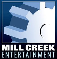 millcreek Home Media Magazine Awards Vote For Your Favorite #Giveaway