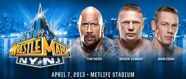 Screen Shot 2012 11 10 at 9.32.50 AM Its Wrestlemania Week!!! #WWEMoms Twitter Party #WWE #Stars4Sandy #Wrestlemania #WM29