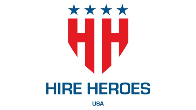 20121216 EP LIGHT hireheros C homepage Celebrate Memorial Day with WWEMoms and Hire Heroes USA