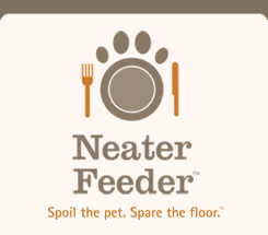 Neater_Feeder_logo