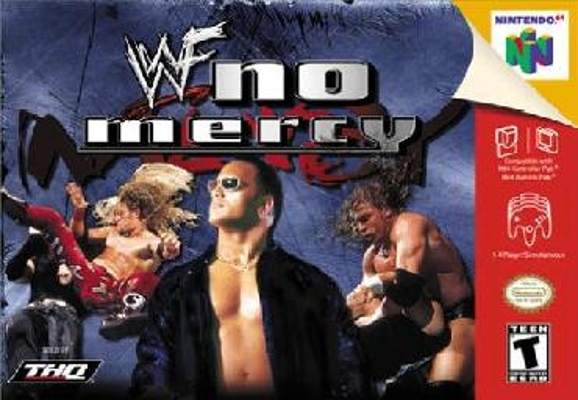 WWF_No_Mercy