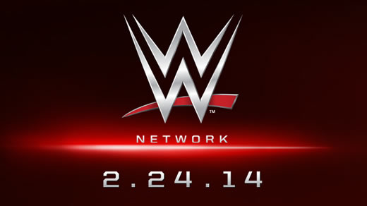 wwe-network-launch
