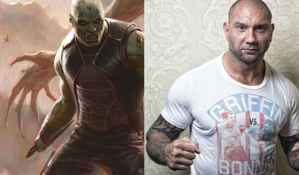 batista-drax-the-destroyer-guardians-of-the-galaxy