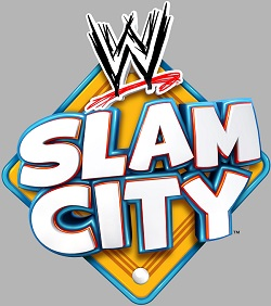 WWE_Slam_City_Logo_250