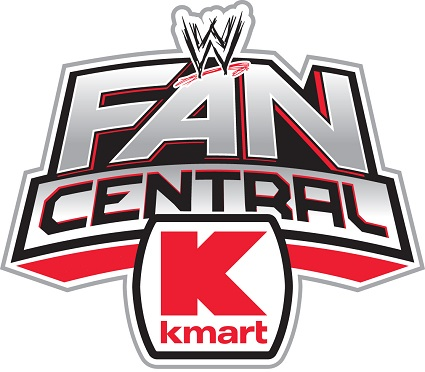 wwe_fancentral_logo_MODIFIED