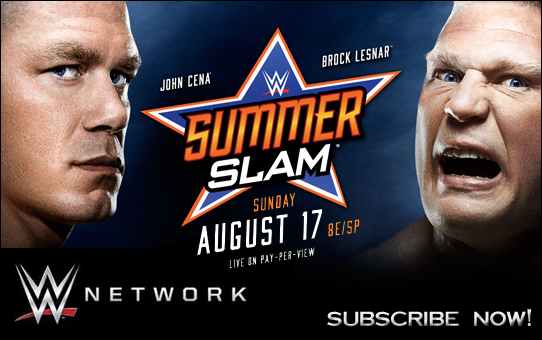 main-summerslam2014b