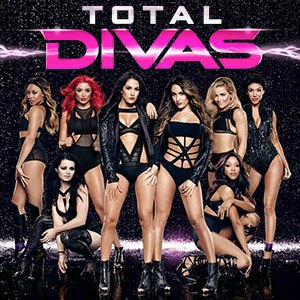 Join myself and the other  for a special Twitter Party celebrating the return of Total Divas on E! Party is 1/4/15 at 7pm ET, visit the post to find out how to RSVP to win some amazing prizes!