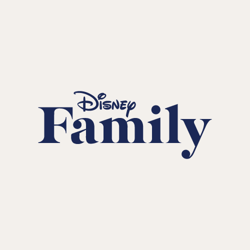 disneyfamily