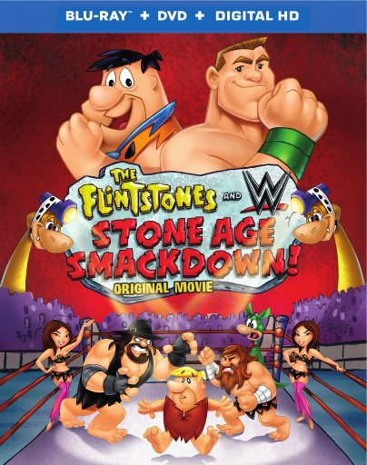 The_Flintstones_&_WWE-_Stone_Age_SmackDown