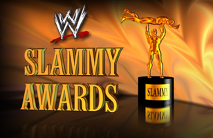 Slammy_awards