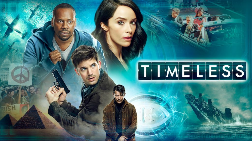 timeless-mondays-on-nbc